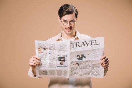 Роскачество объяснило, как мошенники обманывают туристов
