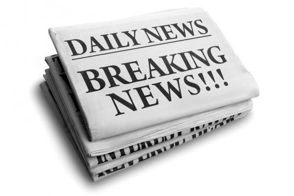 «Флорида» обыграла «Коламбус» благодаря 38 сейвам Бобровского