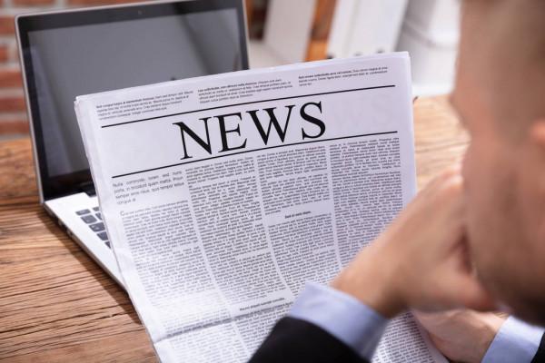 «Никс» планируют продлить контракт с генменеджером Скоттом Перри