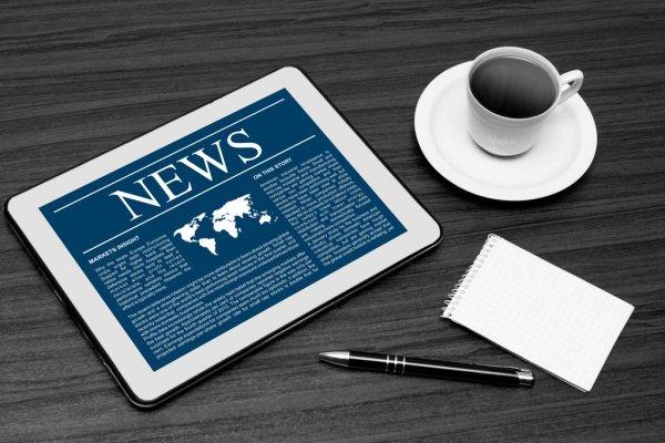 РБК: РФС заплатит голландской компании Hypercube 170 тысяч евро за исследование РПЛ, ФНЛ и ПФЛ