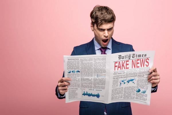 Журналист Sun Times — о возможном выборе Задорова «Сиэтлом»: это кажется маловероятным