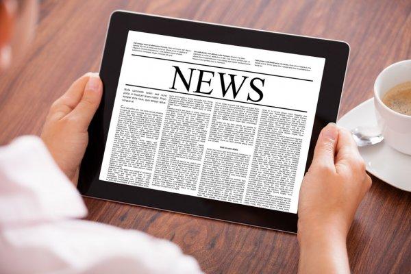 Журналист из Финикса опроверг информацию о том, что Девин Букер хочет покинуть «Санз»