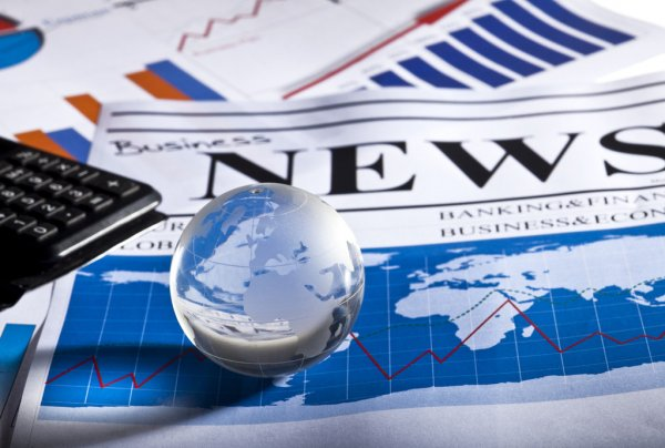 Гендиректор «Интера»: «Этим летом «Интер» не продаст Лукаку»
