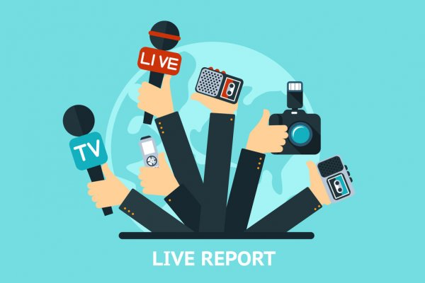 Видеотрансляция матча «Рома» – «Шахтер» начнется в 23:00