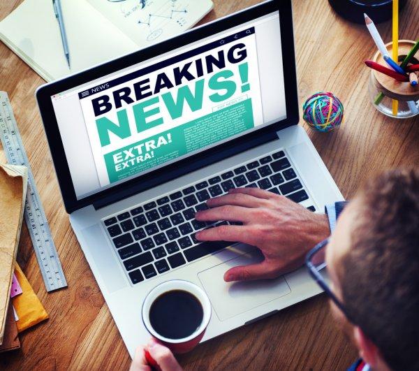 «Салават» объявил об обмене прав на Шэна в «Сочи» на денежную компенсацию