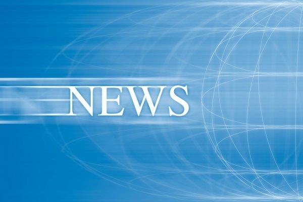 Томас Бах: «Белорусские спортсмены выступят на Олимпиаде в Токио. Меры приняты против конкретных руководителей НОК»