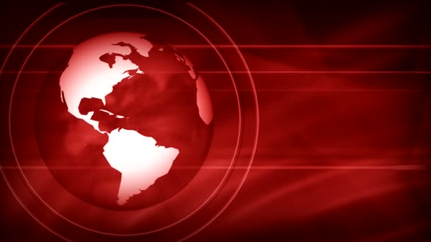 Анастасия Потапова — Серена Уильямс: прогноз Анны Чакветадзе на матч Australian Open