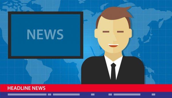 Логинов отказался от общения с журналистами на чемпионате мира