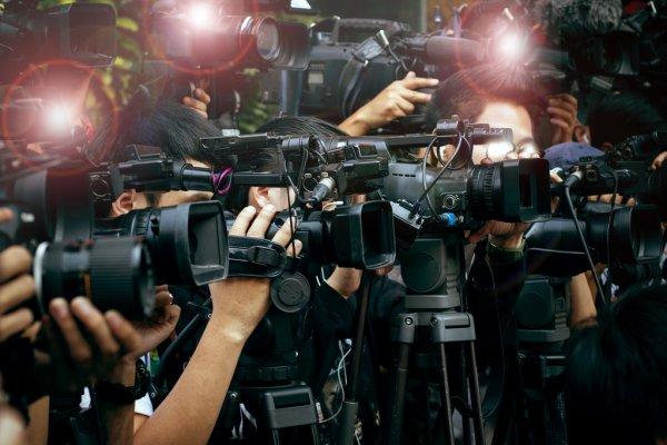 Анна Богалий: «Миронова говорит, что с оружием не надо жить постоянно. А я считаю, что с ним надо регулярно работать и жить, добиваться мастерства»