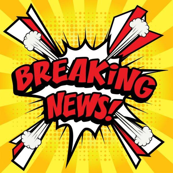 Генменеджер «Каролины» о новом контракте с Хэмилтоном: «Вернемся за стол переговоров по окончании сезона»