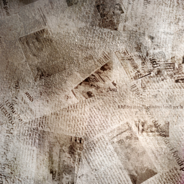 Андре Драммонд приобрел бриллиантовые грилзы за 20 тысяч долларов