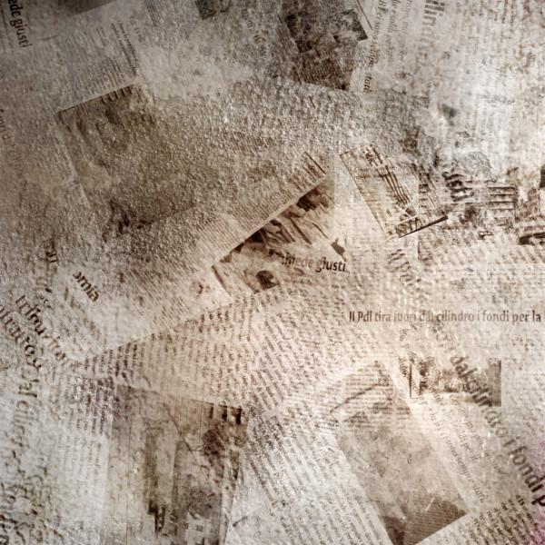В «Мерседес» опровергли слухи о замене Боттаса на Расселла