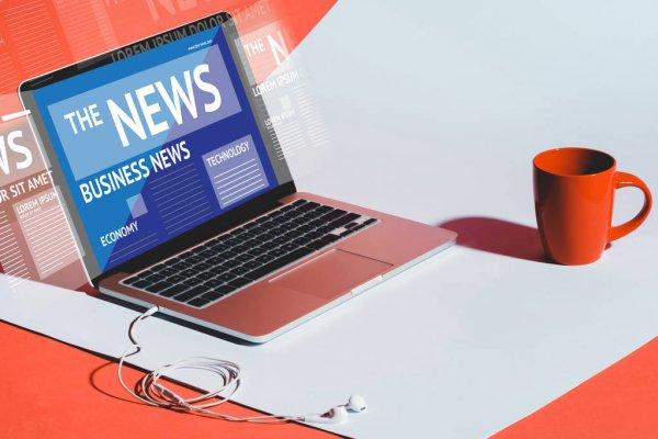 Энди Маррей — Стефанос Циципас: прогноз Анны Чакветадзе на матч 1-го круга US Open