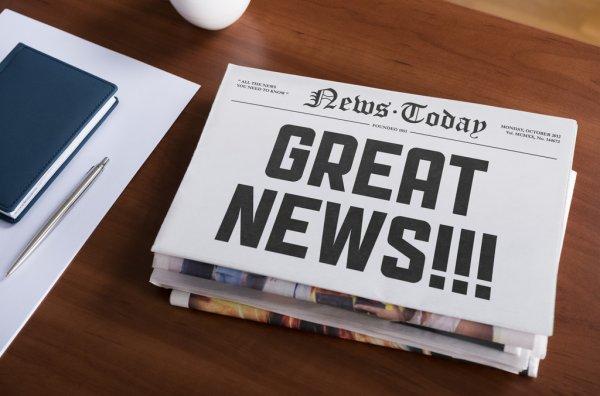 Стефанос Циципас — Рафаэль Надаль: прогноз Анны Чакветадзе на матч Australian Open
