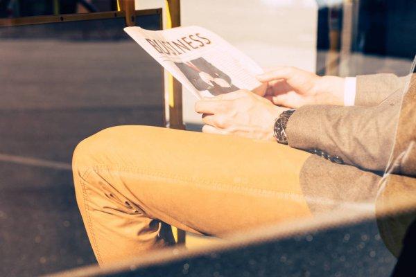 Чемпионат Франции. «Монако» Головина в гостях у «Лорьяна», «ПСЖ» примет «Страсбур» в субботу