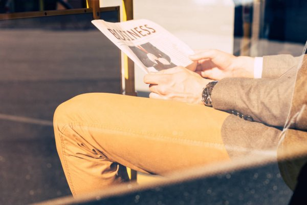 Карточку с Коби Брайантом продали в США за рекордные $1,79 млн
