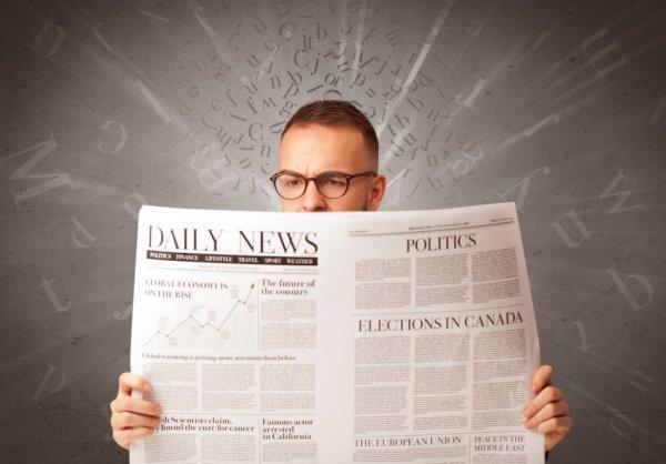 Алексей Николаев: «Возможно, арбитры действительно отвыкли работать без ВАР»