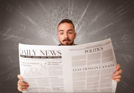 Американская журналистка объяснила слова Мерфи о допинге после победы Рылова на Олимпиаде