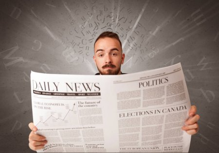 Эксперты назвали шансы Панарина и Овечкина на «Харт Трофи»