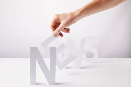 «Торпедо» расторгнет контракт с Игнашевичем (Нобель Арустамян)