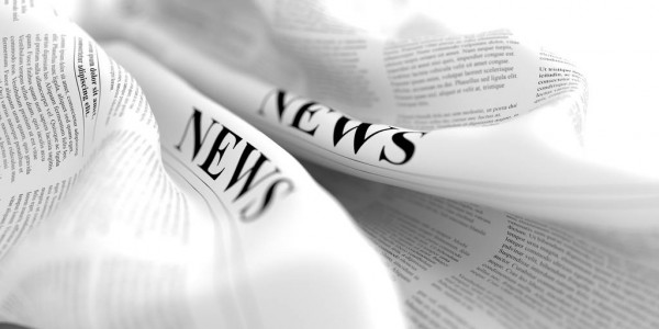 Отмар Сафнауэр: «Уверен, Феттель еще прибавит, его рано списывать со счетов»
