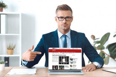 Журова назвала киберспорт большой угрозой