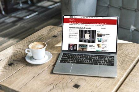 Кафу о Месси в «ПСЖ»: «Это возможно. «ПСЖ» – богатый клуб, который хочет выиграть ЛЧ»