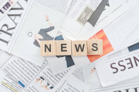 Жамнов назначен руководителем проекта «Академия «Спартак»