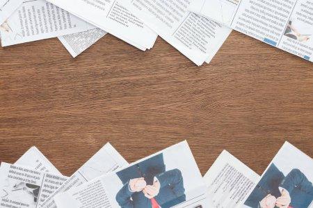 В Италии опровергли слухи о скором увольнении Бинотто