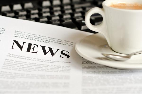Всемирная организация здравоохранения и Международный паралимпийский комитет подписали соглашение о сотрудничестве