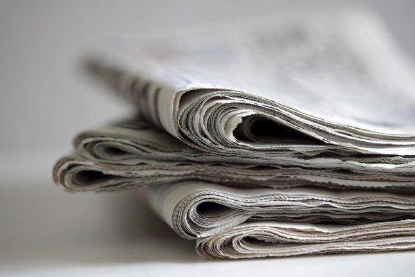 Журналист извинился перед Керром за то, что вырвал его цитату из контекста