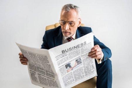 Михаил Алешин: «Мазепину в Имоле не повезло со стратегией»