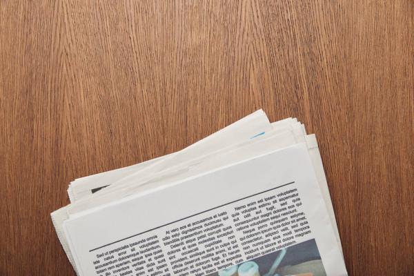 Тарьей Бо: «После бактериальной инфекции в 2012-м моя иммунная система была разрушена. Но я никогда не думал о завершении карьеры»