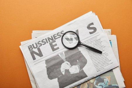 «Зениту» разрешили увеличить посещаемость «Газпром Арены» до 30 процентов