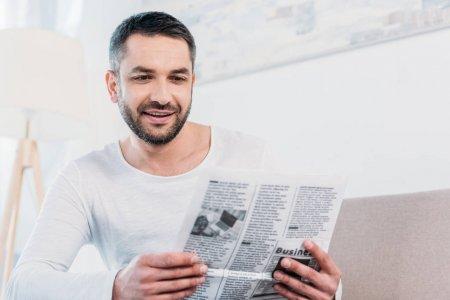 «Советский спорт» ищет авторов ленты новостей
