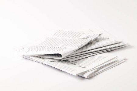 Депутат Свищев о статье норвежского журналиста: «Это гавканье будет происходить, судя по всему, еще долго. Никому не нужна сильная спортивная держава»