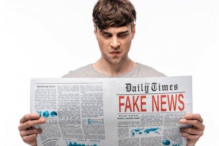 Андрей Червиченко: «Сычев – бомж по московским меркам, как мне говорят юристы»