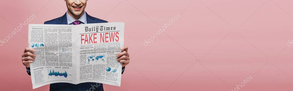 «Краснодар» — «Арсенал»: прогноз Егора Титова на матч чемпионата России по футболу
