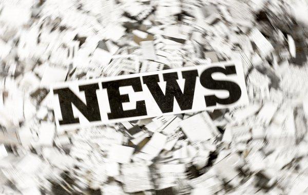 Миттельштадт заключил новый трёхлетний контракт с «Баффало» на $ 7,5 млн