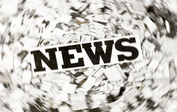 Стала известна позиция «Краснодара» по поводу отмены лимита