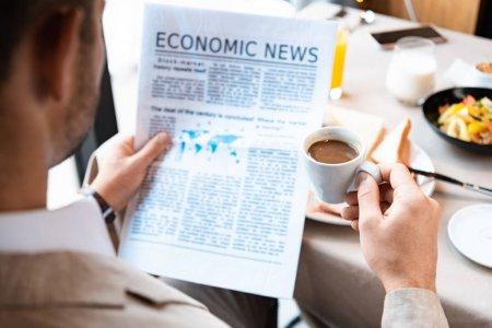 Илья Геркус: «В России экономика с огромным госсектором. Почему мы решили, что в футболе будет преобладать частный капитал?»