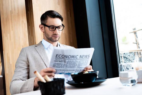 РФС обьявил об увеличении доходов на 50 процентов