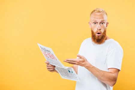 ЦСКА поблагодарил «Урал» за содействие в возвращении Ильи Помазуна