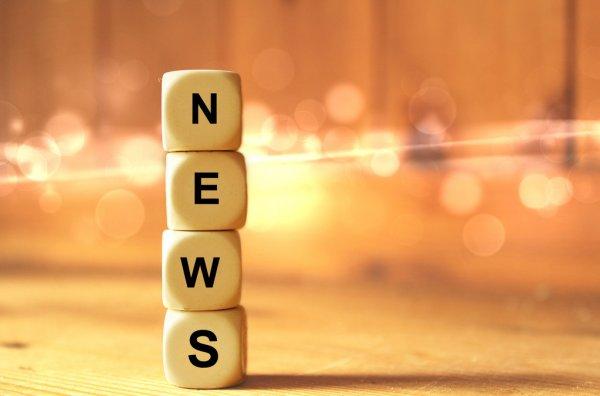 Журналист TSN сообщил, что «Вашингтон» может обменять Кузнецова в межсезонье