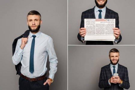 Плющенко показал, как проходят сборы его академии