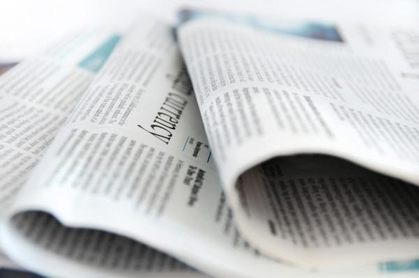 «Зенит» крупно обыграл «Маккаби» в Евролиге