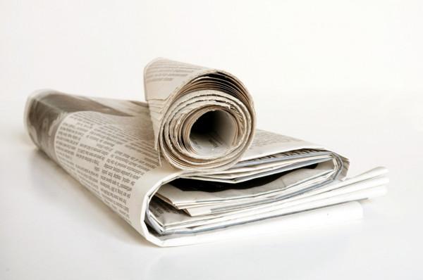 ABola: 'Зенит' соблазняет Халка зарплатой в 3 млн евро
