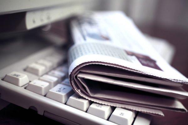 «Металлург» сообщил о расторжении контракта с нападающим Беком