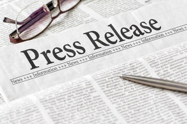 Президент КХЛ рассказал о возможном расширении лиги