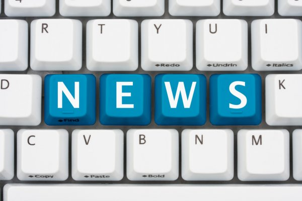 Матыцин временно покидает пост главы FISU